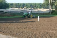 Blue Hen Premium Topsoil